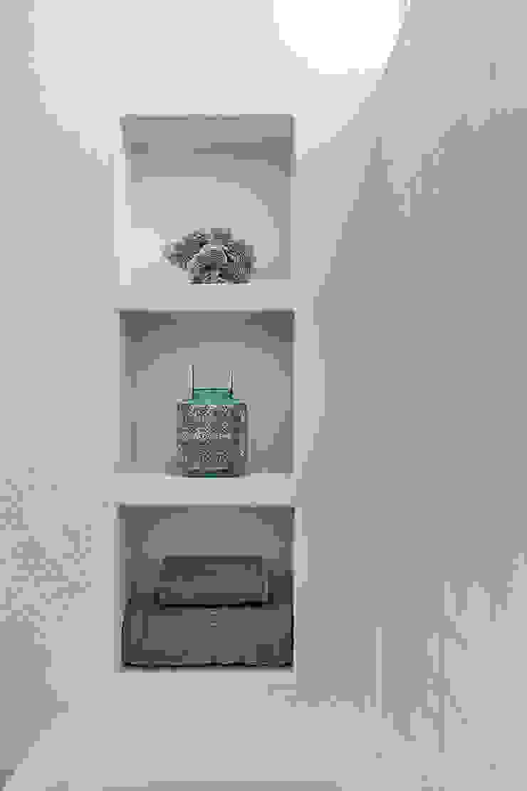 Zenaida Lima Fotografia ห้องน้ำของแต่งห้องน้ำ
