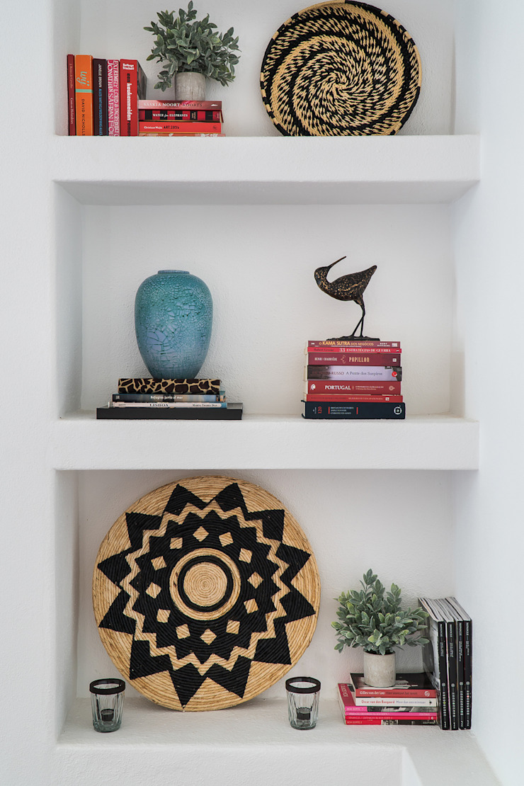 Zenaida Lima Fotografia ห้องนั่งเล่นของตกแต่งและอุปกรณ์จิปาถะ