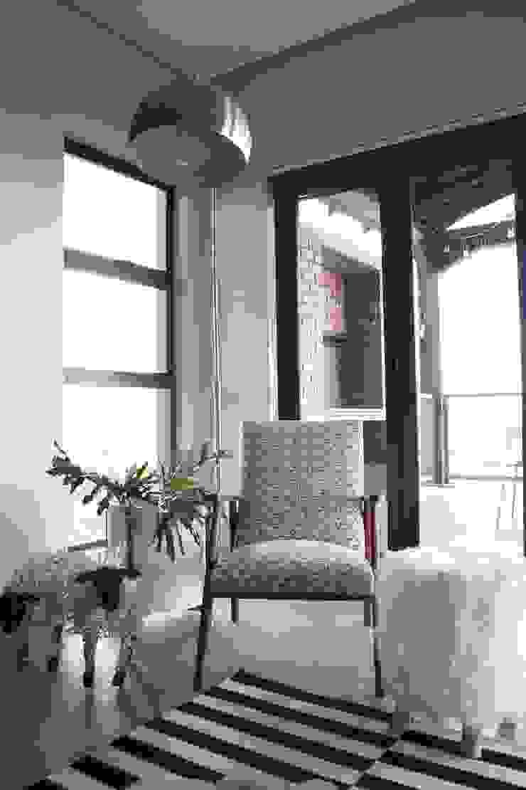 modern  by Duvenci Interiors, Modern