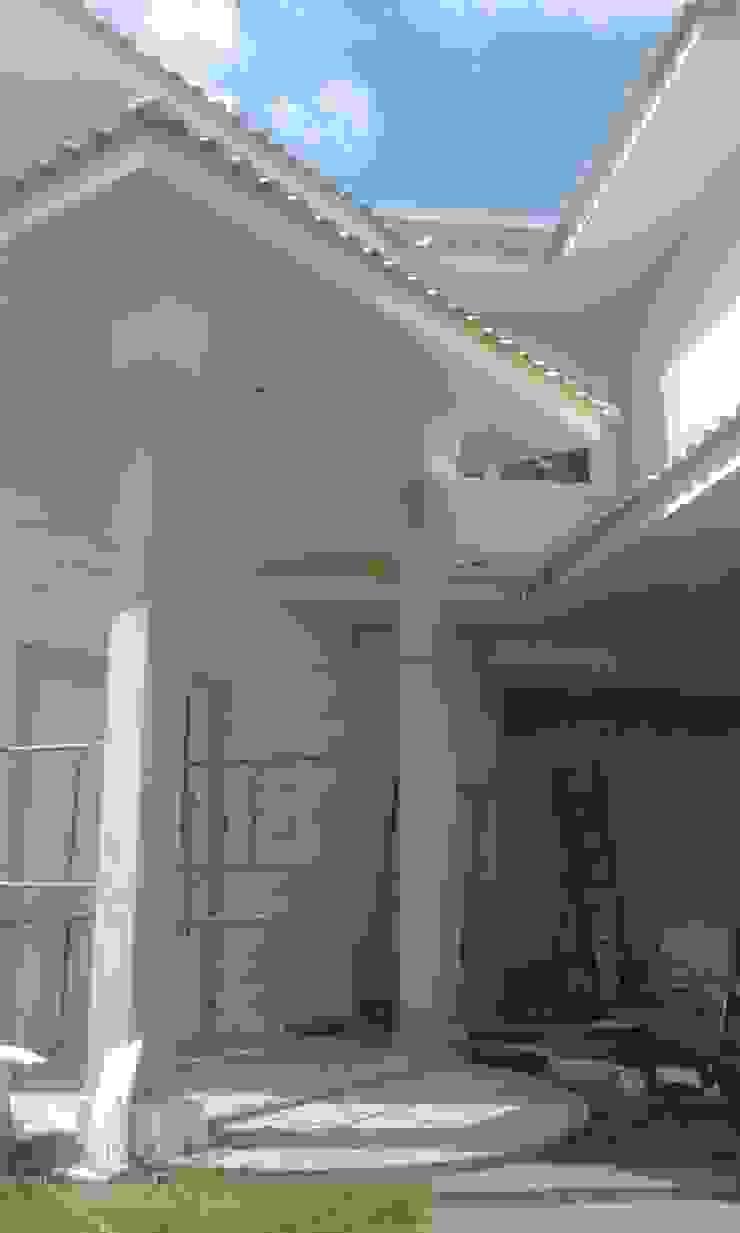 casa clássica por Renata Prata Studio