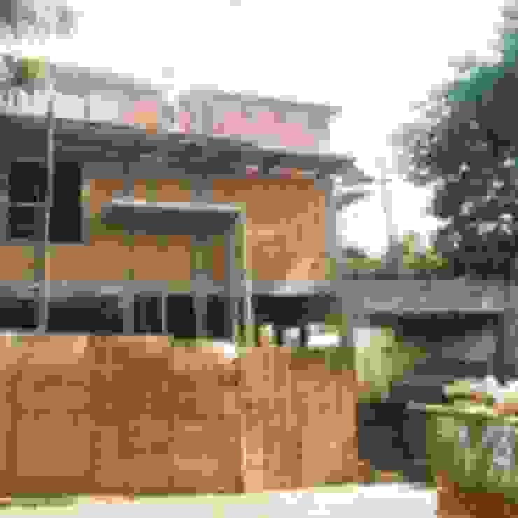 casa reforma por Renata Prata Studio