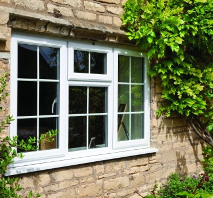 Top Class Windows,Doors and Conservatories West Country Windows HouseholdHomewares