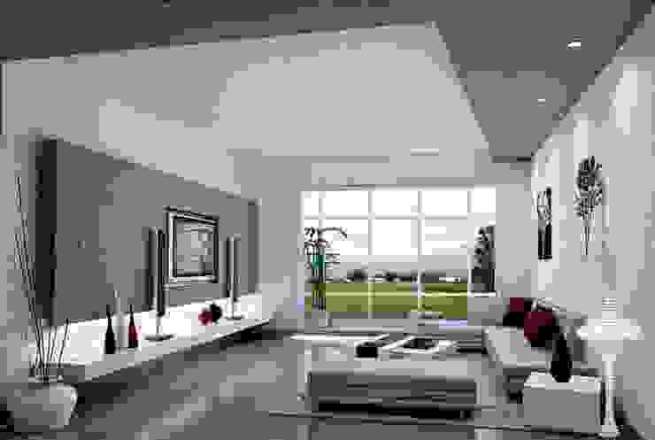 ARTEFECT 家居用品配件與裝飾品 磁磚 Grey