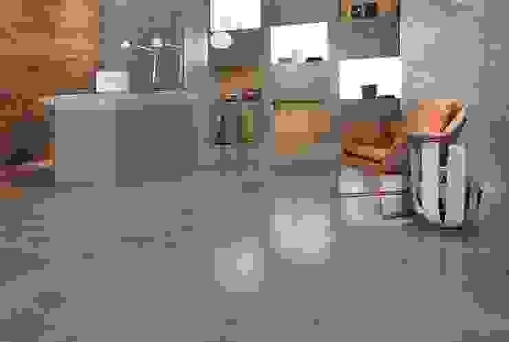 Pavimenti Moderni 32 Idee Per Ogni Tipo Di Casa