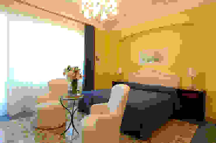 Imperatore Architetti Hotels