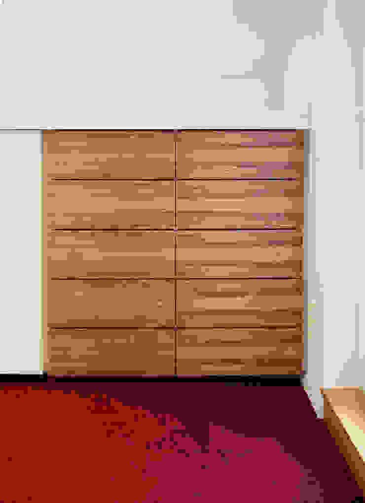 Schreinerei & Innenausbau Fuchslocher Modern dressing room