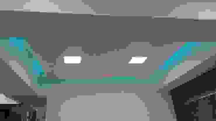 by Alicia Ibáñez Interior Design