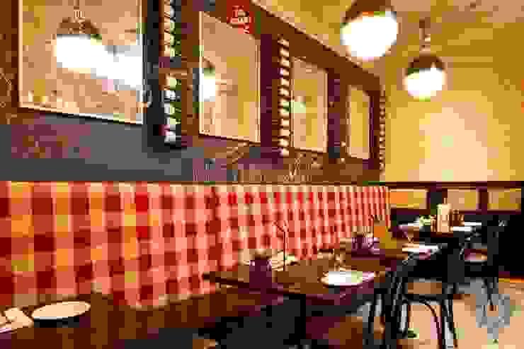 Restaurant Booths Kellie Burke Interiors Commercial Spaces