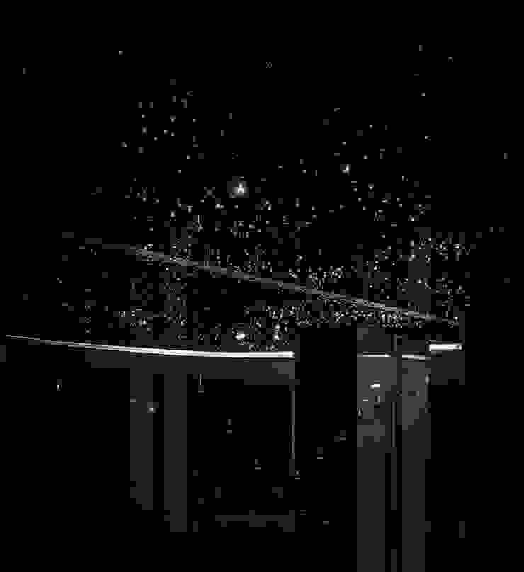 Trần sao: hiện đại  by TRẦN XUYÊN SÁNG VẠN HOA, Hiện đại