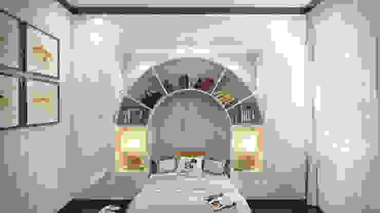 Modern Kid's Room by Арт Реал Дизайн Modern