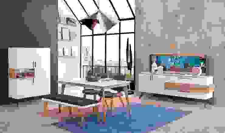 modern  by YILDIZ MOBİLYA, Modern