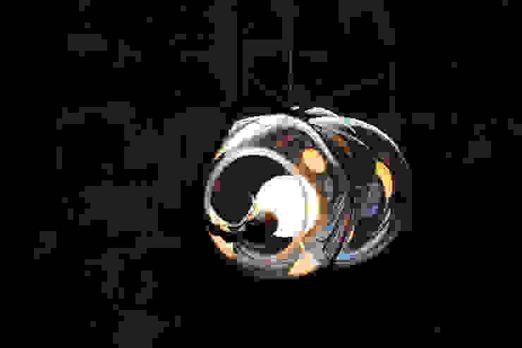 modern  by WDSTCK, Modern Glass