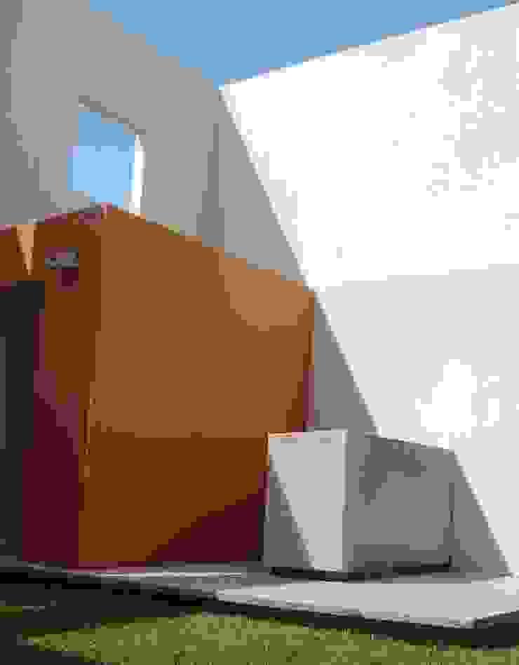 escala1.4 Modern houses