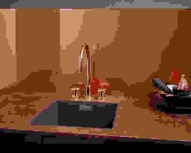 modern  by D. Lechner GmbH, Modern Ceramic