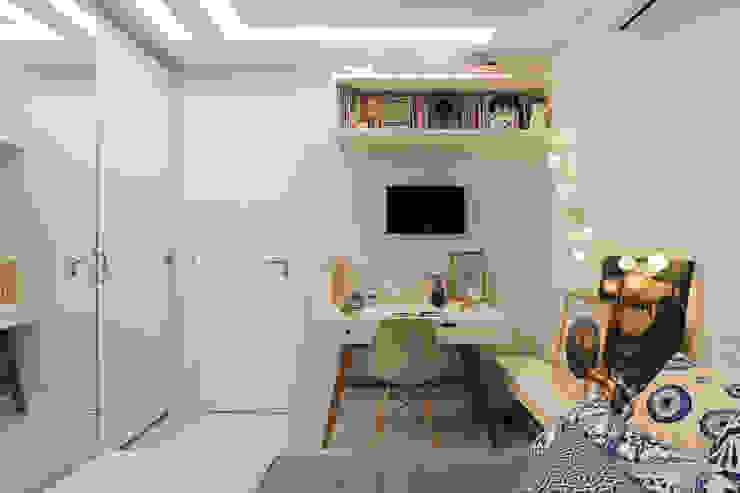 by Deise Maturana arquitetura + interiores Classic