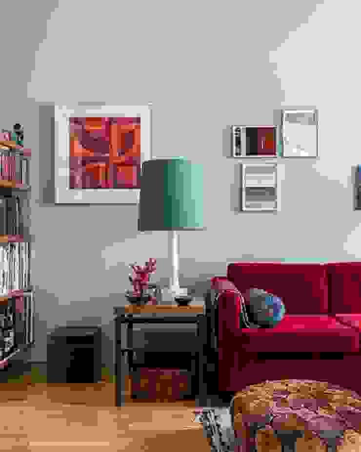 Table Lamp tredup Design.Interiors Living roomAccessories & decoration