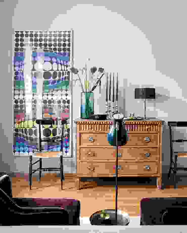 Sideboard tredup Design.Interiors BedroomWardrobes & closets
