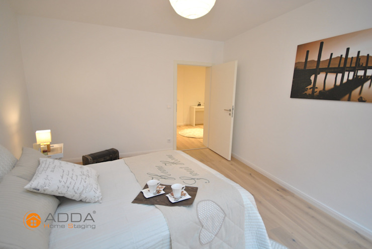 bởi ADDA Home Staging