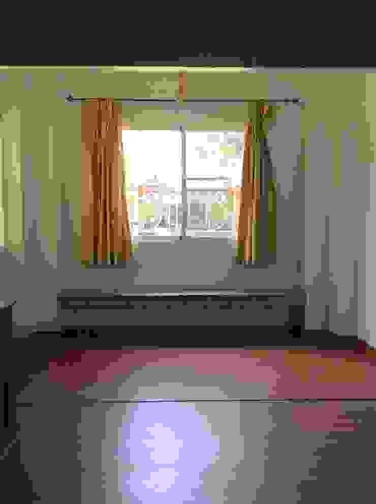 รีโนเวทบ้านเดี่ยว โดย สายรุ้งรีโนเวท