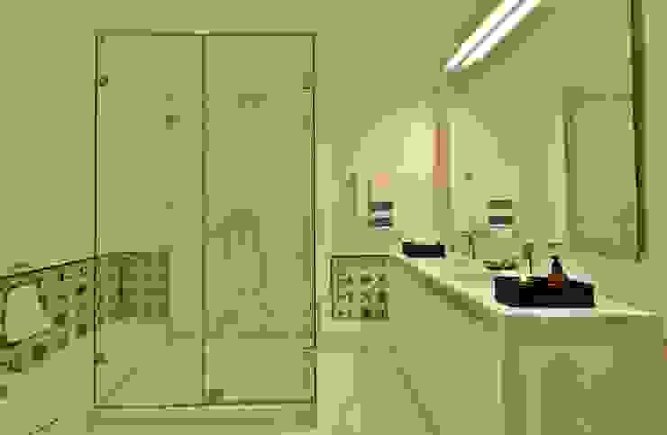 eclectic  by Pureza Magalhães, Arquitectura e Design de Interiores, Eclectic