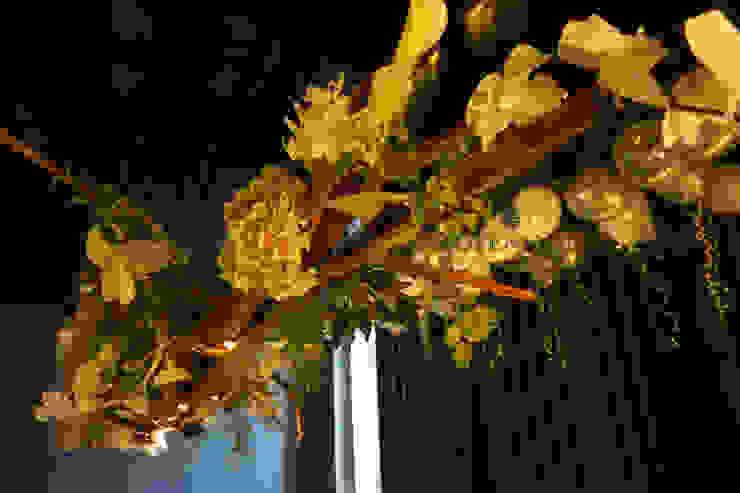 FLOWER DISPLAY: 보테니크의 클래식 ,클래식