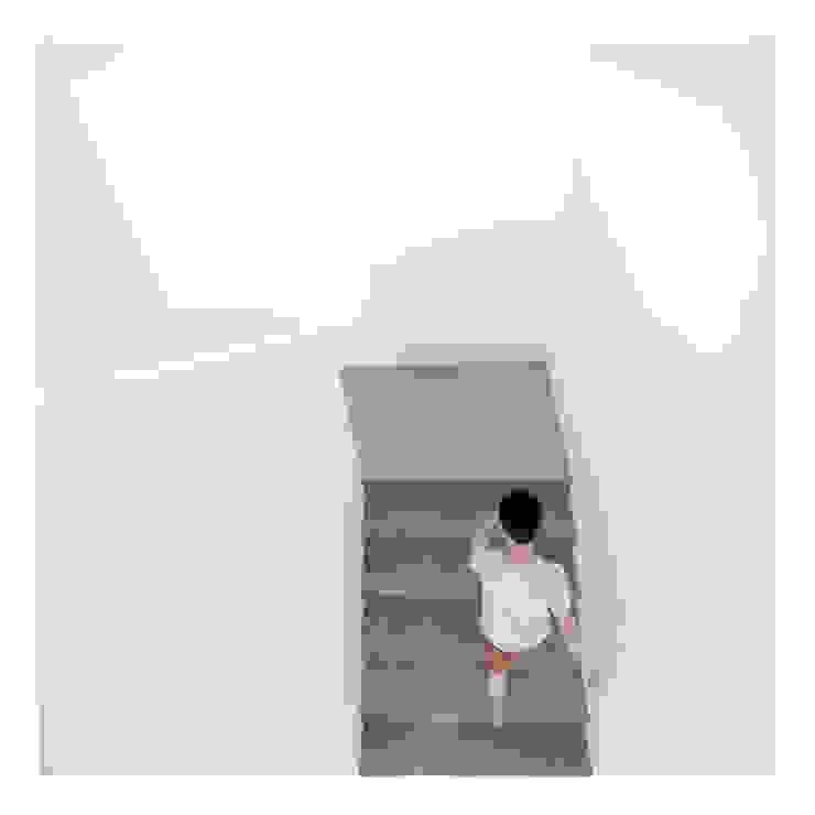 Hành lang by studiopapa