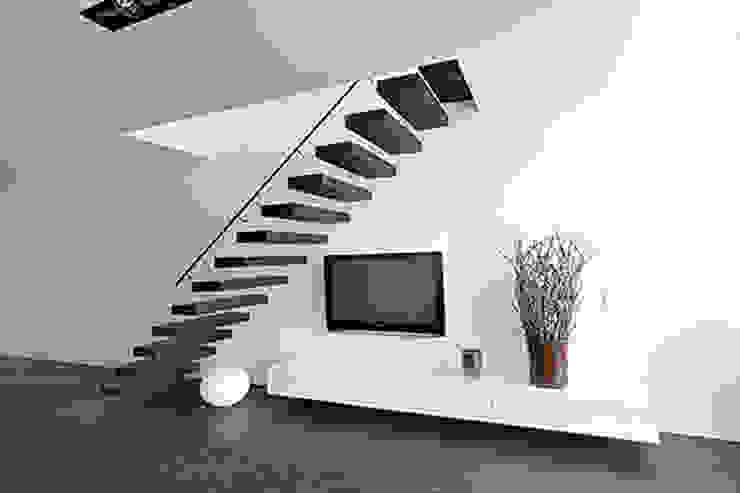 Tischlerei und PORTAS-Fachbetrieb Detlef Nissen Living roomCupboards & sideboards