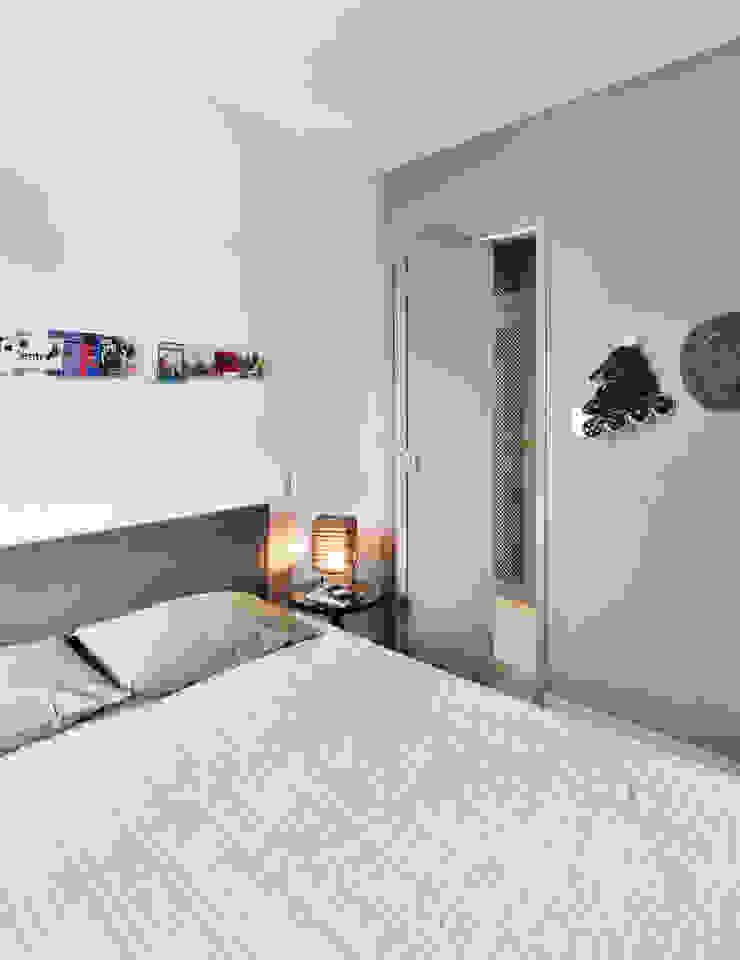 Move Móvel Criação de Mobiliário 臥室