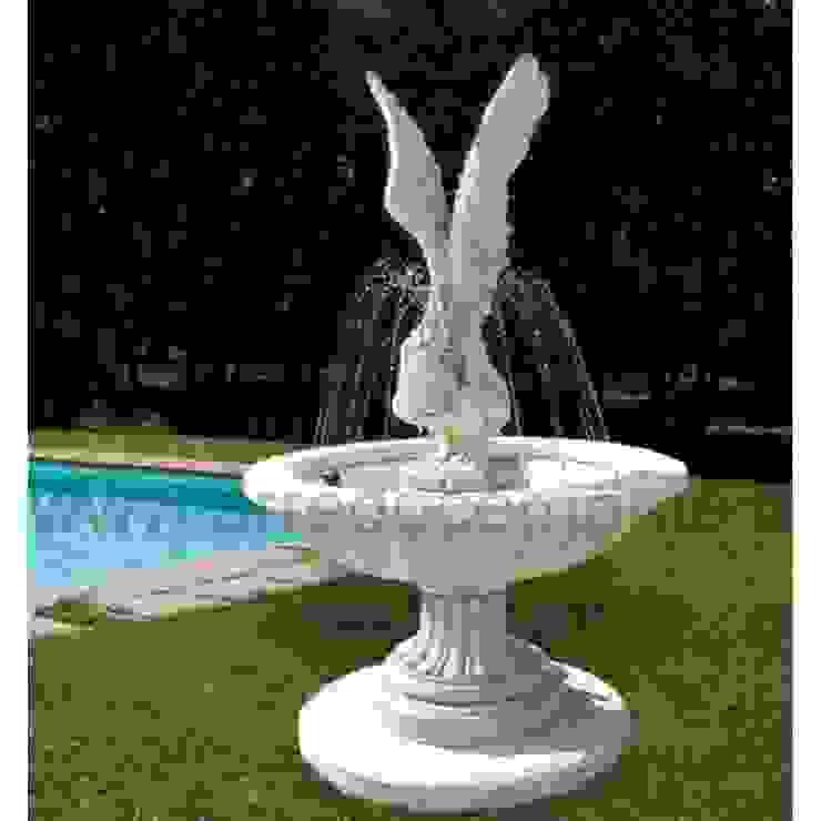 Arrecocemento Garden Accessories & decoration