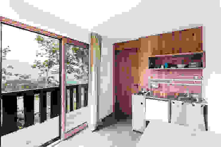 minimalist  by COMMOD-Haus GmbH , Minimalist