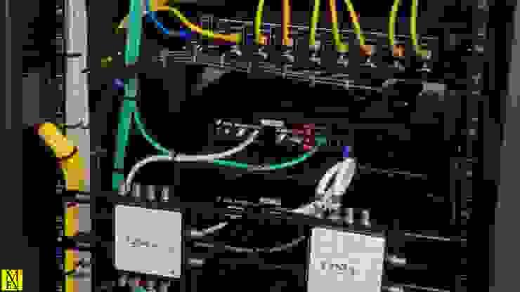 Quality DStv Cabling by DStv Installation Joburg