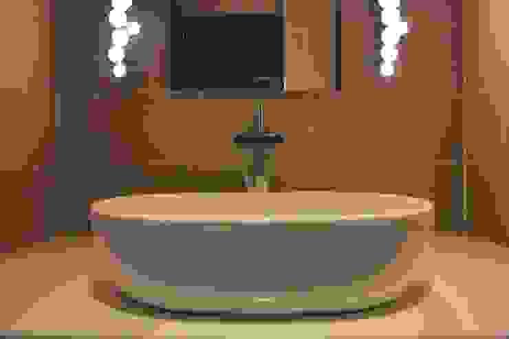 대구 남구 대명동 예쁜 카페 커피숍 인테리어 리모델링 클래식스타일 욕실 by inark [인아크 건축 설계 디자인] 클래식 대리석
