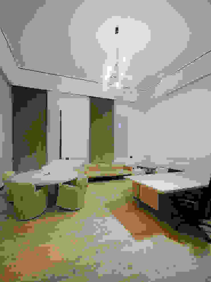 Glip Conference Centres