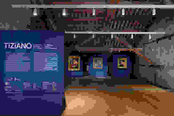 Glip Museums