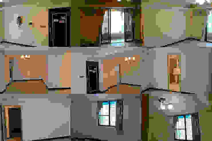 原始照片 根據 寬軒室內設計工作室