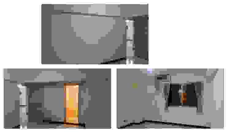 原始照 根據 寬軒室內設計工作室