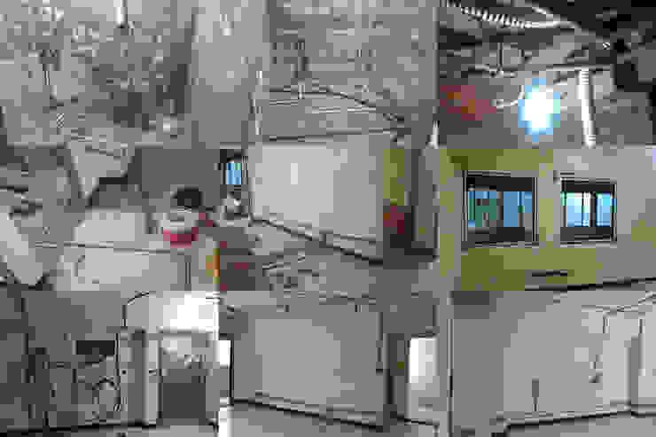 水電 根據 寬軒室內設計工作室