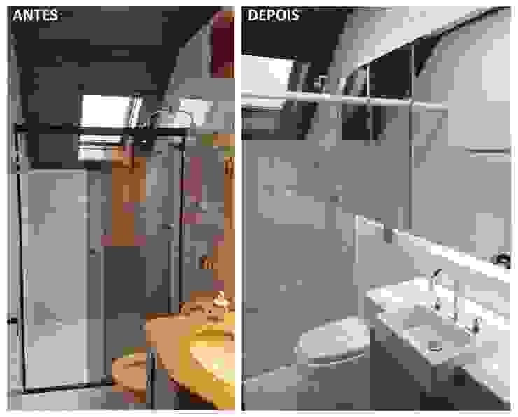 Suelen Kuss Arquitetura e Interiores