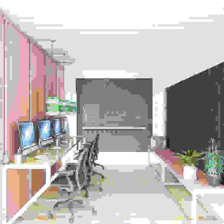 Studio 17