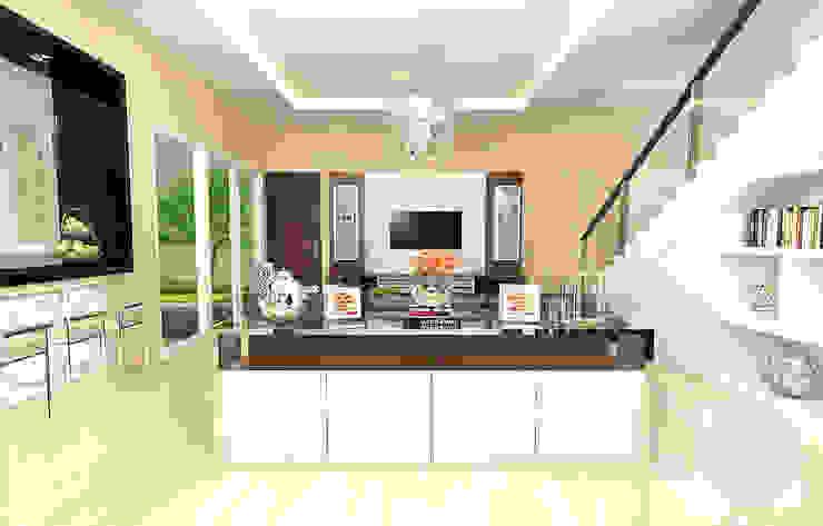 by JM Interior Design