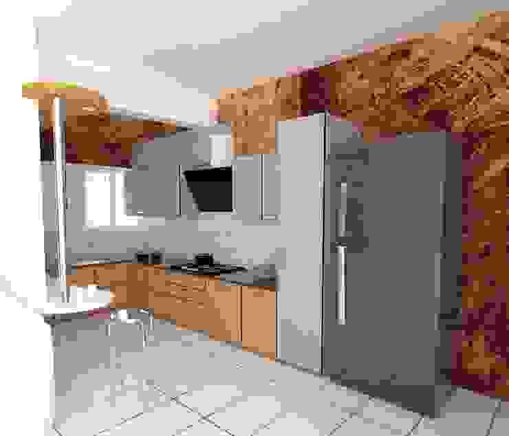 10 Vastu Ideas For Your Kitchen Homify