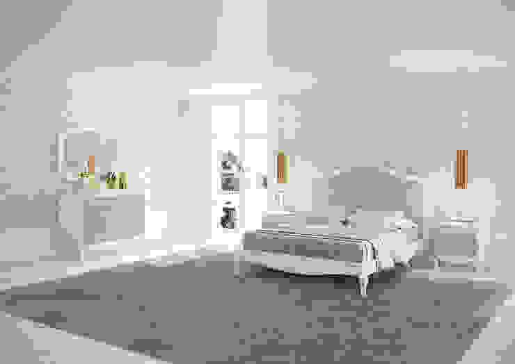 Prestige Room Farimovel Furniture BedroomBeds & headboards
