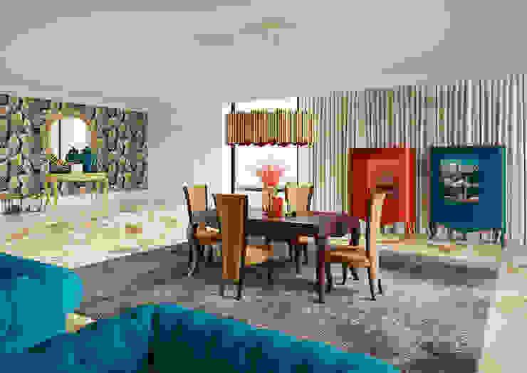 Prestige Dining Room Farimovel Furniture Dining roomTables