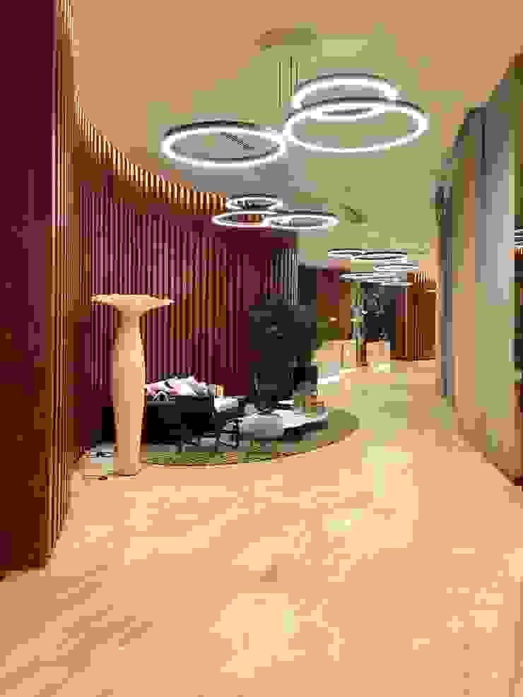 MIAMI - USA Farimovel Furniture Modern hotels