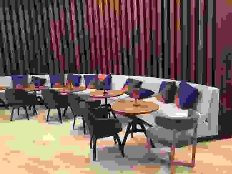 MIAMI—USA Farimovel Furniture Modern hotels