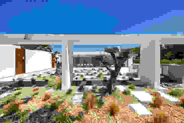 Garden by Jardíssimo