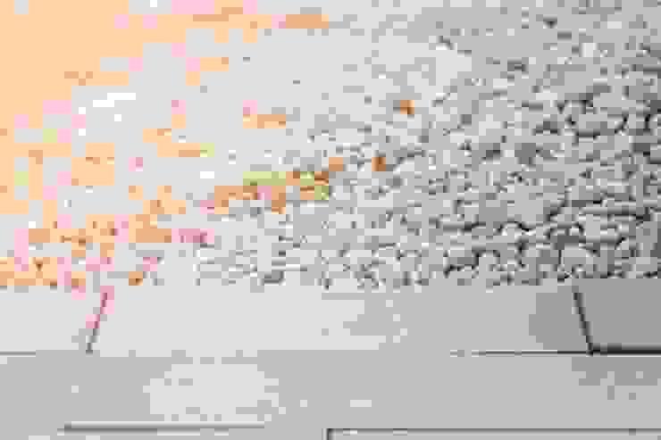 Sense of texture โดย Whyframe