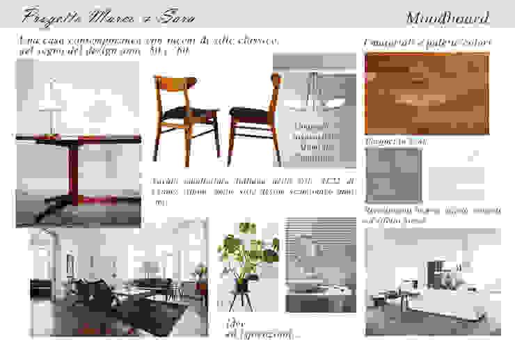 Silvia C. Studio HaushaltAccessoires und Dekoration
