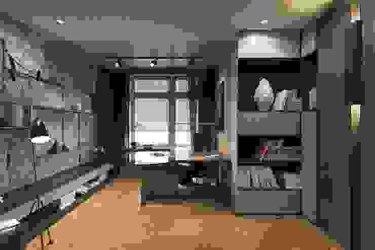 مكتب عمل أو دراسة تنفيذ LUXEMBURG, تبسيطي حجر