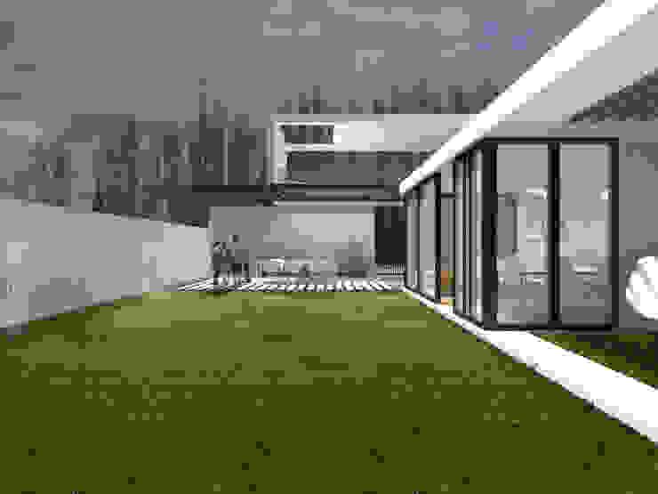 DDBB Arquitectos HouseholdAccessories & decoration